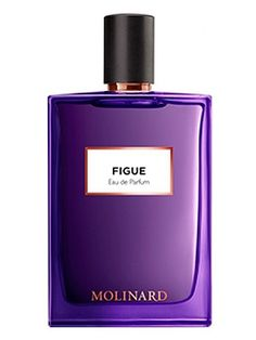 Figue Molinard for women and men