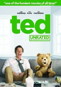 Hysterical movie!
