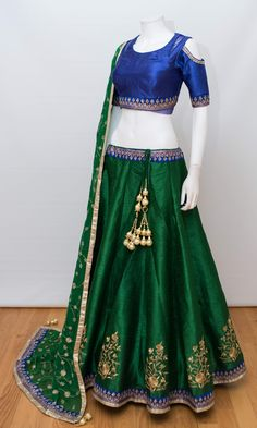 Excited to share this item from my shop: Pakistani Bridal Dress - Elan Inspired Bridal Wedding/ Reception Dress, Bollywood Dress / Indian Dress Pakistani Fashion Lehenga Gown, Party Wear Lehenga, Lehenga Choli Online, Bridal Lehenga Choli, Indian Lehenga, Pakistani Bridal Dresses, Indian Dresses, Indian Outfits, Anarkali