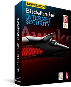 BitDefender Internet Security 2014 [Review] » Techomag