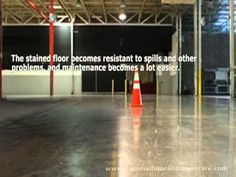 Concrete Staining with Acid Stains  Contact Us : Email: mail@colonialfloorandstonecare.com Ft Lauderdale: 954-566-4555 Miami: 305-731-2242 Palm Beach: 561-337-1408  Acid Staining New Concrete Concrete Acid Staining Services Remove Stains from Concrete Concrete Stained Flooring Concrete Coatings Acid Stain Acid Stain Concrete Floors  Exclusive Service : Concrete Polishing Concrete Stained Acid Staining Concrete Overlay Concrete Floor Polishing Concrete Floor Cleaning