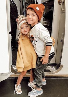 Fashion kids cute sweets New ideas – Adorable Kids - Children Clothes So Cute Baby, Cute Babies, Baby Kids, Cute Children, Cute Little Boys, 3 Kids, Kids Style Boys, Little Boy Style, Stylish Children