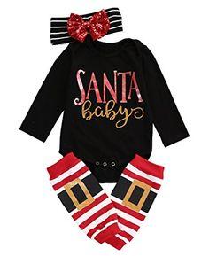 1171551667a6 1a1a5ae312f1bc47b56ace0fec79c719--baby-girl-shirts-long-sleeve-romper.jpg