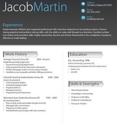 Click Here to Download this Legal Clerk Resume Template! http ...