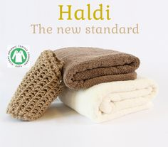 The new standard is about making exclusive organic textiles and products the norm and available for everyone. The manufacturing of Haldi's towels: Standard Textile, Giza, Interior Inspiration, Egyptian, Towels, Textiles, Organic, Shop, Cotton