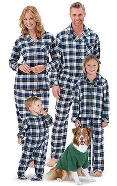 ab82730d8 30 best Pajama party images on Pinterest