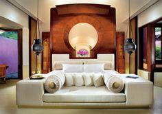Séjour à Krabi au Phulay Bay, a Ritz- Carlton Reserve - Privilèges Voyages