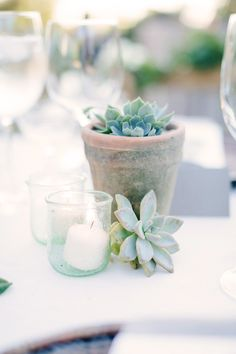 See the rest of this beautiful gallery: http://www.stylemepretty.com/gallery/picture/700593/