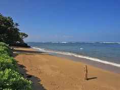 Townhome vacation rental in Kahana from VRBO.com! #vacation #rental #travel #vrbo