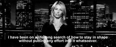 chelsea handler, you and I have this is common