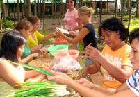 Family Care Foundation | Rise Above Foundation Cebu