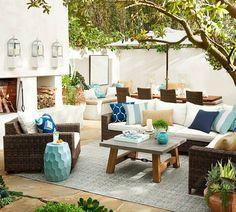 cool-outdoor-space.jpg 720×648 pixels