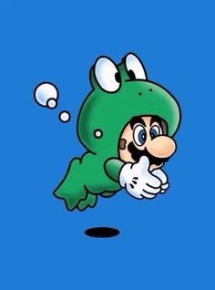 Shared by Mario Bros/Nintendo Phone Wallpaper Dump Wallpapers Games, Cute Wallpapers, Cartoon Wallpaper Iphone, Wallpaper Backgrounds, Wallpaper Nintendo, Super Mario Art, Nintendo Characters, Star Citizen, Video Game Art