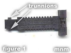 Firearms, Ohio, It Works, Guns, Blog, Weapons Guns, Columbus Ohio, Weapons, Blogging
