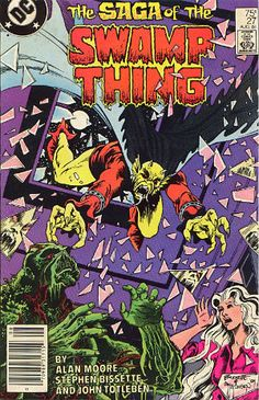 Swamp_Thing_alan moore etrigan