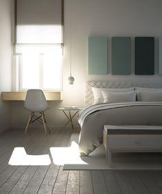 Project Interior Design 2