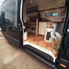 """Living Van Life on Instagram: """"Yes or No ? 💙 📸 from @sinnika.kimmich Follow if you want to get inspired Living Van Life ❤️ TAG @livingvanlife to get featured 🚌"""" Van Living, Van Life, Tiny House, Toddler Bed, Trailers, Camper, Inspiration, Inspired, Instagram"""
