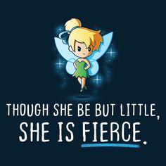 Disney Designs - TeeTurtle Fandoms Film Movie, Movies, Disney Designs, She Is Fierce, Disney Tees, I Hate You, New Adventures, My Happy Place, New Moms