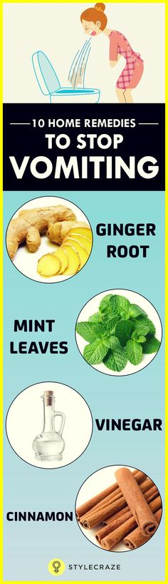577 best remedies images on pinterest natural medicine, health and1a1a7cfadba1a19182552a63da2a90df health remedies herbal remedies jpg