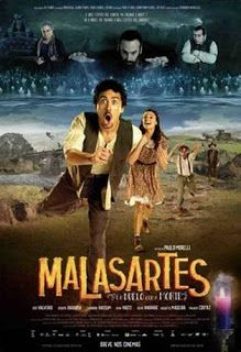 Watch Malasartes e o Duelo com a Morte HD Streaming Hd Streaming, Streaming Movies, Hd Movies, Movies To Watch, Movies Online, The Image Movie, Documentaries, Comedy, It Cast