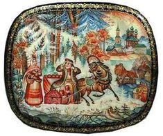 Imagini pentru carti povesti pieile rosii anii 80 Travel Brochure, Russian Folk, Jack Frost, Brochures, Folklore, Fairy Tales, Image, Fairytale, Catalog