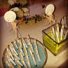 La Masía Les Casotes | Sittings Originales #boda #sittings #decoración #inspiracion