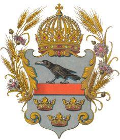 Wappen Königreich Galizien & Lodomerien - Kingdom of Galicia and Lodomeria - Wikipedia, the free encyclopedia