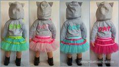 Мастер-класс: Юбка Туту для кукол Готц 50 см своими руками / Мастер-классы, творческая мастерская: уроки, схемы, выкройки кукол, своими руками / Бэйбики. Куклы фото. Одежда для кукол