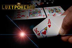 taruhan aman di situs judi poker Indonesia yang nanti nya dapat membantu anda terutama para pecinta judi poker pemula yang baru saja ingin mencoba bermain judi