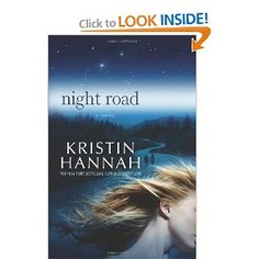 After Firefly Lane I wanted to see what this lady had to offer.... another page turner.. I couldn't put it down. About family, friendship, choices and hardship.  I teared up more than laughed,but definitely worth a read.