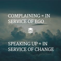 The 'No Complaining' Rule: What it Really Means to Create a Company Culture of Positivity. #CompanyCulture