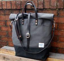 tote bag with backpack - ค้นหาด้วย Google