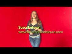 Consejo 1 para comenzar a comer saludable Las Recetas de Laura Recetas Light - http://dietasparabajardepesos.com/blog/consejo-1-para-comenzar-a-comer-saludable-las-recetas-de-laura-recetas-light/