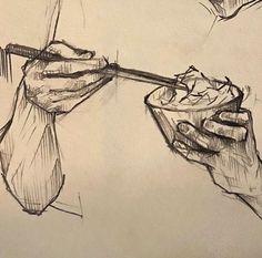 Art Drawings Sketches Simple, Pencil Art Drawings, Beautiful Sketches, Cool Sketches, Pretty Art, Cute Art, Arte 8 Bits, Arte Sketchbook, Cartoon Art Styles
