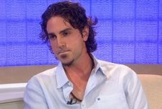 Michael Jackson's accuser Wade Robson gets trial date in LA court