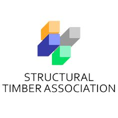 Timber Frame Houses for Self Builders & Developers - Solo Timber Frame Timber Frame Homes, Uk Homes, Property Development, Self, Design Ideas, Houses, House Design, Building, Homes