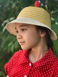 Burmese, Beautiful Asian Girls, Hats, Fashion, Moda, Hat, Fashion Styles, European Burmese, Fashion Illustrations