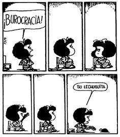 burocracia1