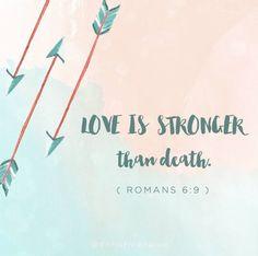 Romans 6:9