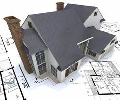 Beautiful family home floor plans.