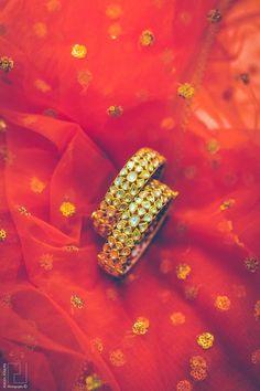 gold bangles, gold kadas, kundan work on bangles Kundan Bangles, Gold Bangles, Cheap Jewelry, Cute Jewelry, Quartz Jewelry, Gold Jewelry, Jewellery Sketches, Bangle Set, Bangle Bracelets
