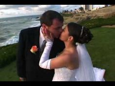 Bride & Groom Unity Candle Song   Here We Stand