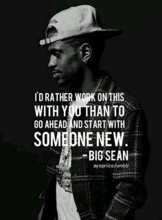 Rap Phrases : phrases, Quotes, Ideas, Quotes,