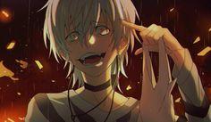 Fighting Drawing, A Certain Scientific Railgun, Evil Anime, Korean Anime, Hot Anime Guys, Anime Boys, A Certain Magical Index, Kaichou Wa Maid Sama, Otaku