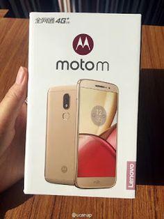 Technical Life blog: 2999 रु में मिलेगा यह 4GB रैम वाला स्मार्टफोन, 6 फ...