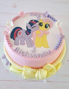 Purppurahelmi: Lastenkakkuja Birthday Cake, Cakes, Desserts, Food, Tailgate Desserts, Deserts, Cake Makers, Birthday Cakes, Kuchen