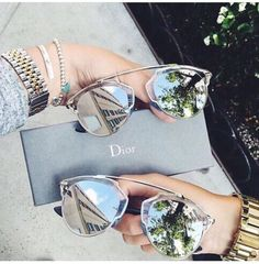 Besties match their Dior So Real sunglasses. - Dior Sunglasses - Trending Dior Sunglasses - - Besties match their Dior So Real sunglasses. Looks Pinterest, Lunette Style, Moda Outfits, Ray Ban Sunglasses Sale, Sunglasses Outlet, Sunglasses Online, Sunglasses Store, Ray Ban Outlet, Cheap Ray Bans