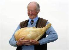 200-Giant-Onion-seeds-AILSA-CRAIG-Scottish-heirloom-a-huge-onion-Vegetable-seed-Free-shipping.jpeg_640x640.jpg (300×219)