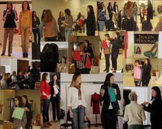 Jornadas de Asesoramiento de Imagen en Río Cuarto.   11 y 12 de agosto de 2012