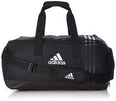 Adidas Duffle Bag, Adidas Bags, Duffel Bag, Cute Gym Bag, Cute Bags, Big Bags, Small Bags, Dance Bag Duffle, Badminton Bag